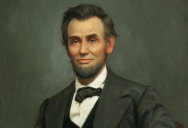 34 Famous Abraham Lincoln Quotes to Remember