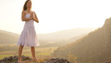 Important Lessons to Learn from the Law of Attraction