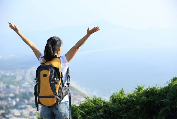 How to Develop Your Gratitude Muscle