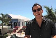 The Success Story of Timothy Sykes