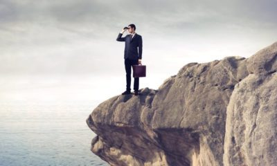 How to Develop A Wealthy Mindset