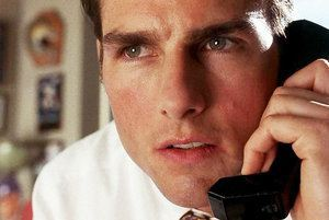 Jerry Maguire - Movies that Provide Lessons for Entrepreneurs