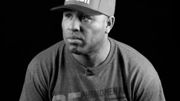 Top 10 Best Motivational Videos Featuring Eric Thomas