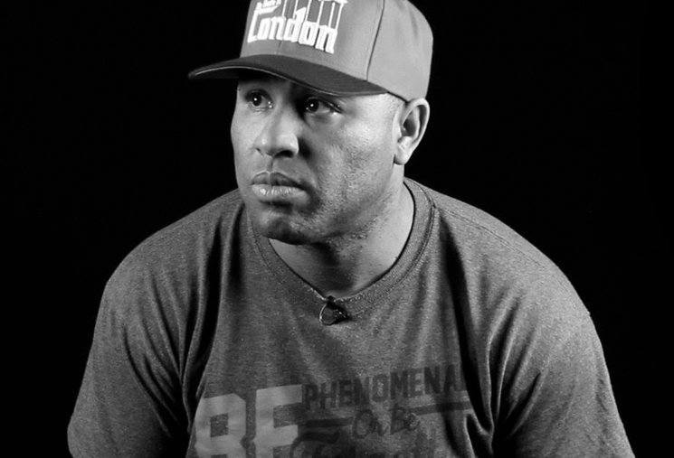 The 10 Best Motivational Videos Featuring Eric Thomas