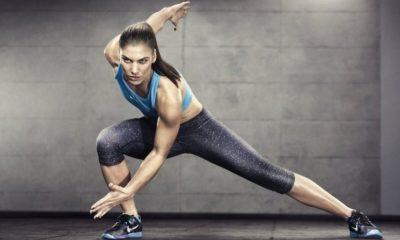 Top 30 Best Fitness Blogs to Be Following