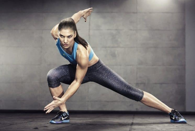 Top 30 Best Fitness Blogs to Be Following in 2015