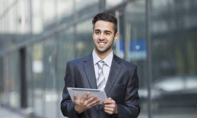 5 Motivational Factors That Drive People Towards Entrepreneurship