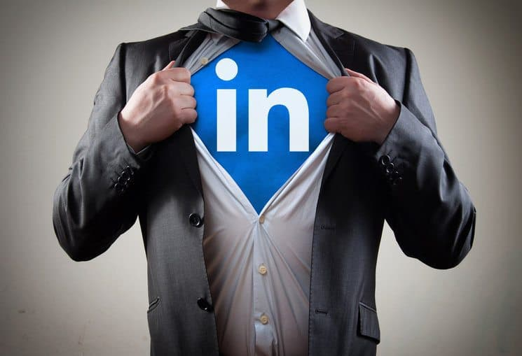 6 Tips to Help You Improve Your LinkedIn Profile