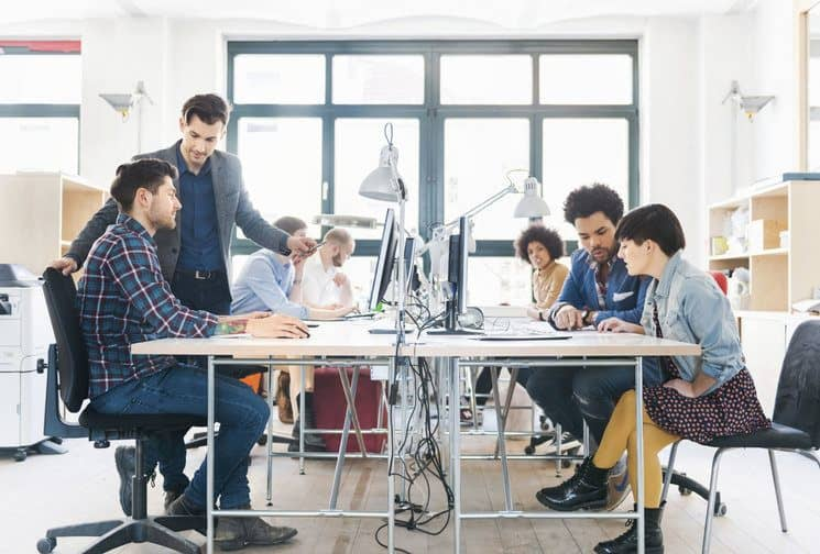 7 Important Tips to Help You Grow Your Startup