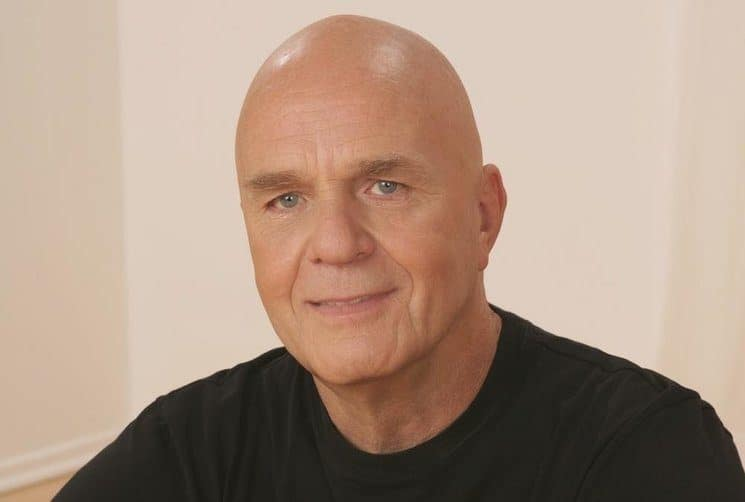 Dr. Wayne Dyer Quotes in Remembrance of His Life