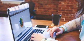 5 Reasons Why the 9-5 Job No Longer Makes Sense
