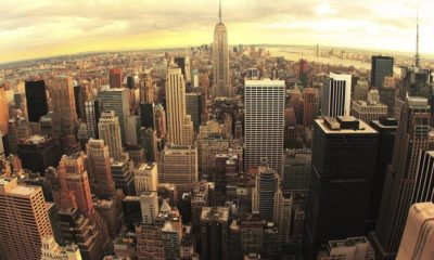 Top 10 Most Expensive Cities in the World to Live in