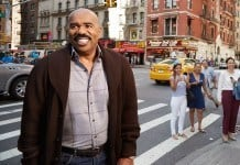 16 Steve Harvey Quotes on Your Career and Success