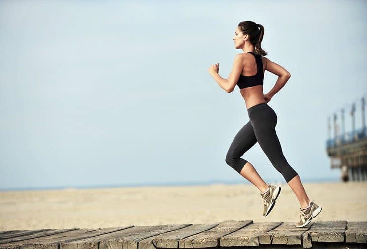 The Best Morning Exercises for a Successful Day