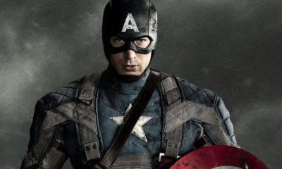 The Top 22 Motivational Superhero Quotes