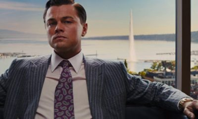 10 Questions to Ask Yourself As An Aspiring Millionaire