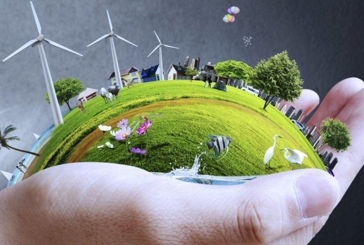 9 Green Business Opportunities for Eco-Entrepreneurs
