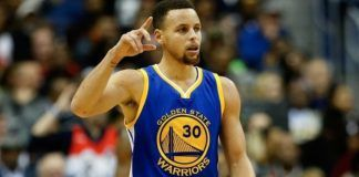 22 Motivational Stephen Curry Quotes