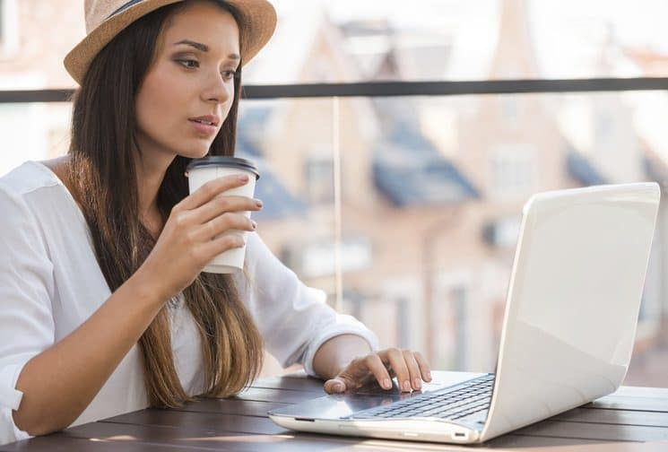 5 Signs You May Be Ready to Start Your Own Business