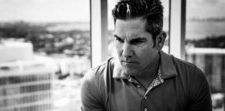 38 Grant Cardone Quotes About Achieving Success