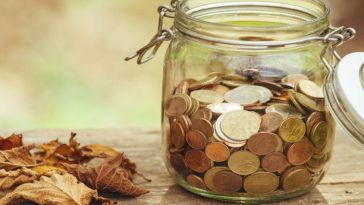 5 Money Saving Rules Which Need Re-Thinking