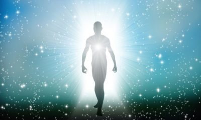 8 Key Steps on Your Journey to Becoming Spiritual
