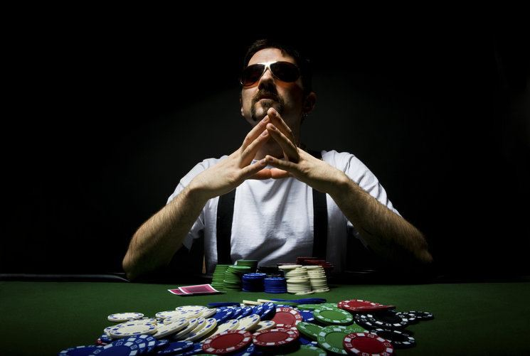8 Simple Tips for Increasing Your Luck in Life