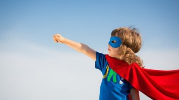 How to Discover Leadership Qualities Within Yourself