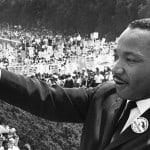20 Inspiring Martin Luther King Quotes