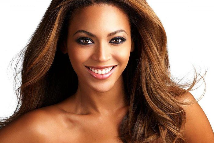 20 Motivational Beyonce Quotes About Life & Beauty