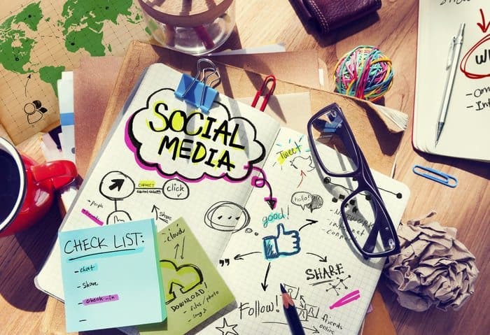 7 Ways to Use Social Media to Engage With Clients