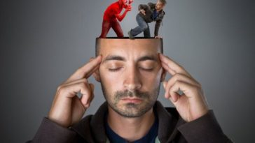 15 Different Types of Mindsets People Have