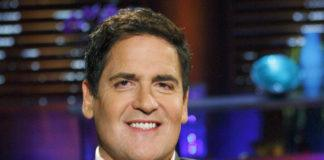 41 Mark Cuban Quotes About Business