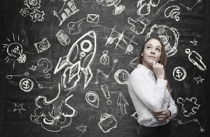 5 Lifestyle Changes For Entrepreneurial Success