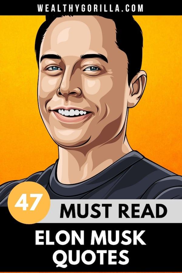 47 Elon Musk Quotes Pin 5