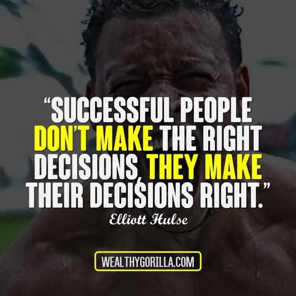 Elliott Hulse Quotes 2