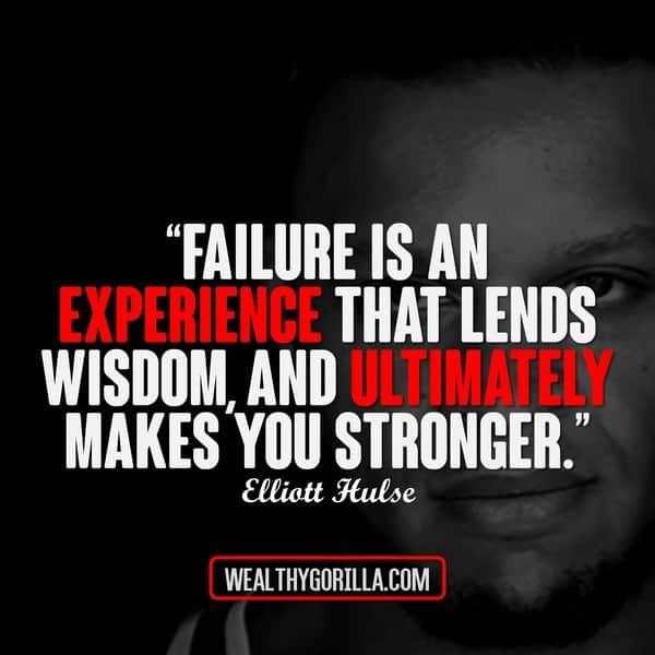 Elliott Hulse Quotes 3