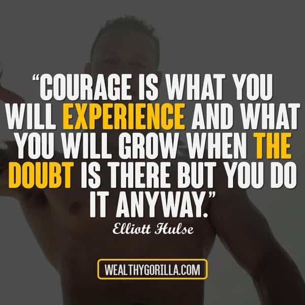 Elliott Hulse Quotes 5
