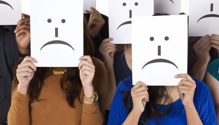 How to Remove Negative Friends From Your Life