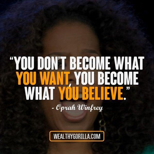 Oprah Winfrey Quotes 4