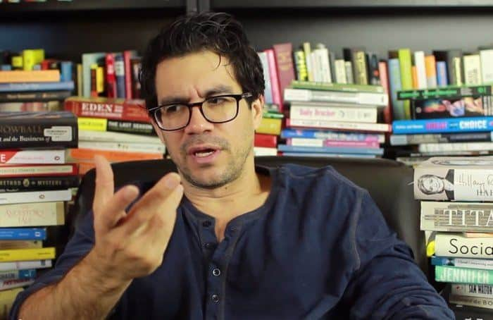 Tai Lopez Quotes >> Tai Lopez's Top 100 Book Recommendations | Wealthy Gorilla