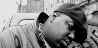 25 Biggie Smalls Quotes and Sayings