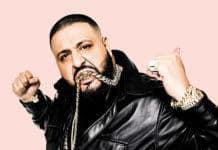 27 Funny DJ Khaled Quotes to Brighten Your Day