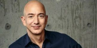 30 Motivational Jeff Bezos Business Quotes
