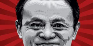 39 Wise Jack Ma Quotes For Entrepreneurs