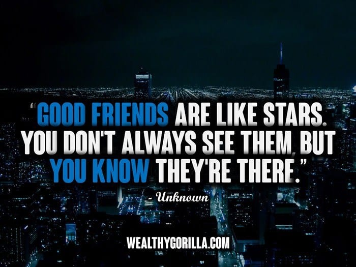 Best Friend Quotes - Picture (11)