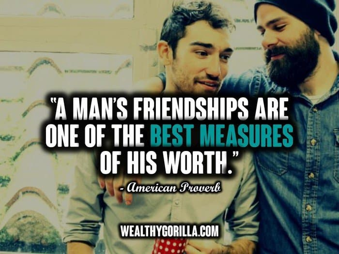 Best Friend Quotes - Picture (18)