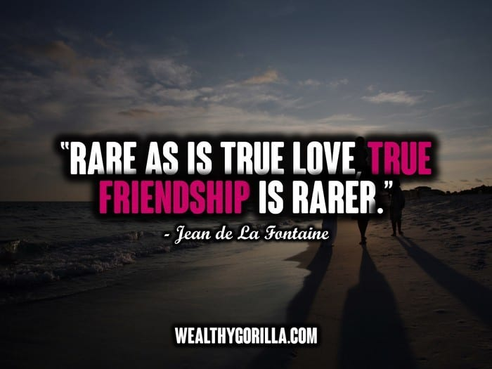 Best Friend Quotes - Picture (19)