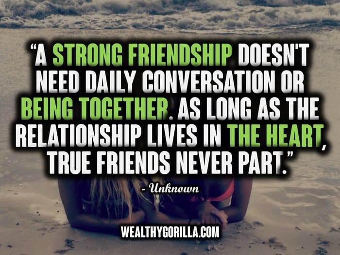 Best Friend Quotes - Picture (3)