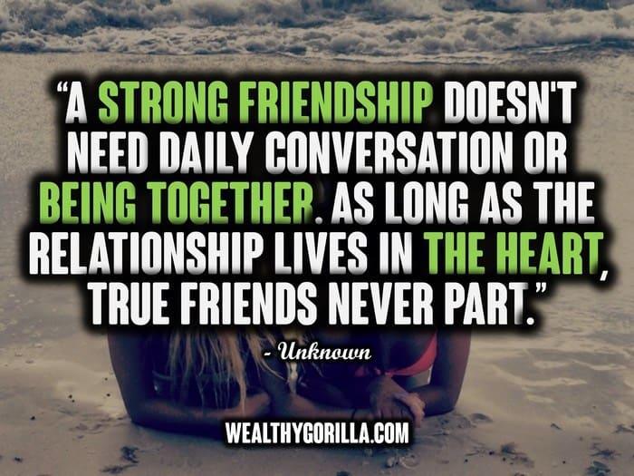 Best Friend Quotes - Picture (3)